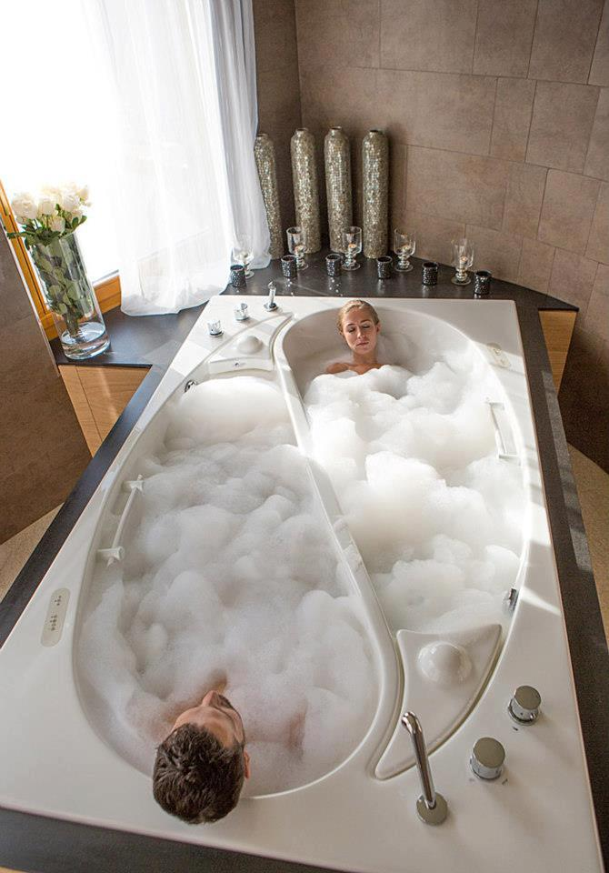 Premium Spa\'s shared by Gergana on We Heart It