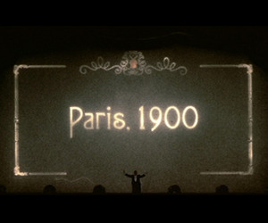 paris, moulin rouge, and 1900 image