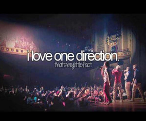 1d, one direction, and boy image