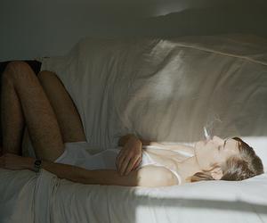 marcel castenmiller image