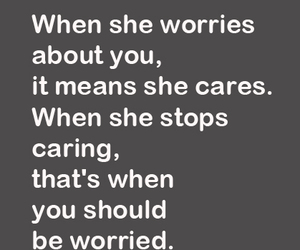 Favorite Inspiring When A Woman Stops Caring Quotes