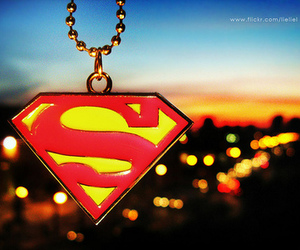 superman and cool image