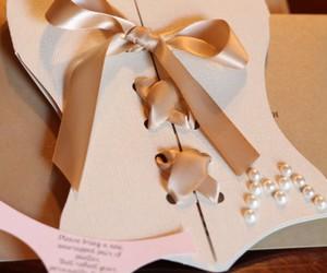 bridal shower image