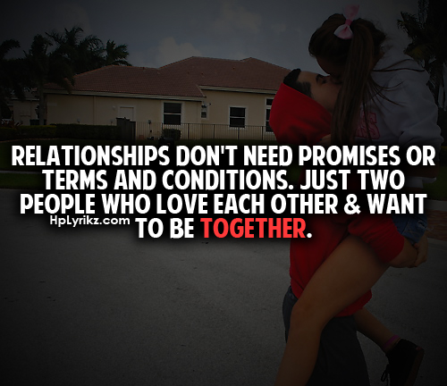 boyfriend quotes, emotional quotes, girlfriend quotes, life ...