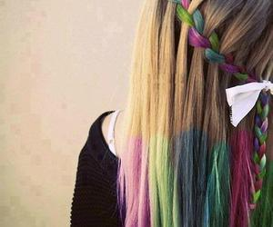 awesome, bow, and inspiration image