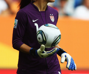futbol, soccer, and uswnt image