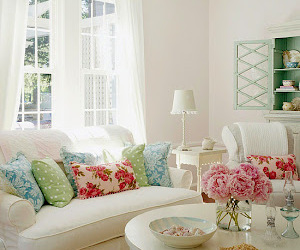 decor, living room, and living image