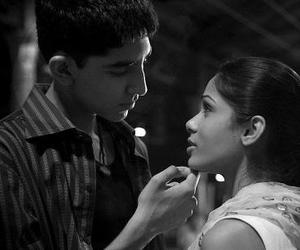 love#wandefull#movie image