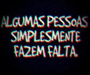 people and falta image