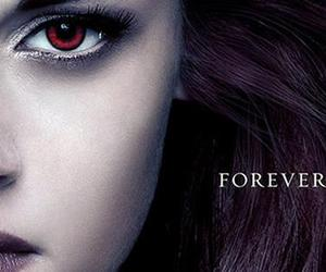 twilight, forever, and bella image