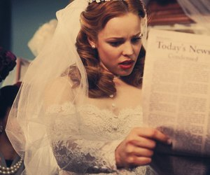 the notebook, movie, and rachel mcadams image