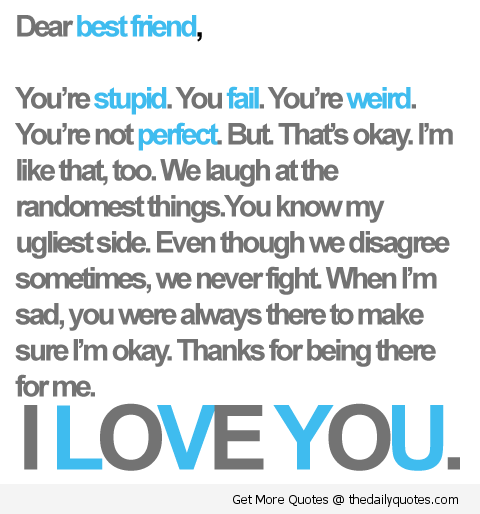 43 Images About My Best Friend S On We Heart It See More About