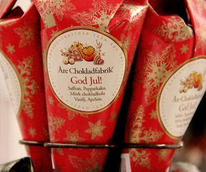 are, god, and jul image