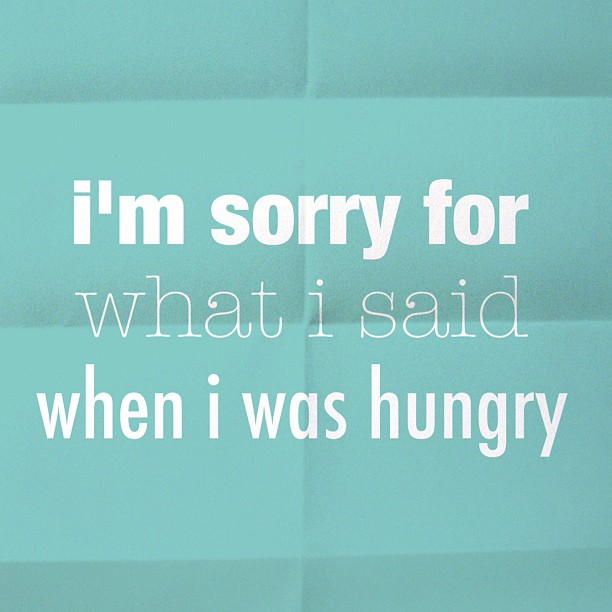 Image About Funny In Text By Shyminnie On We Heart It