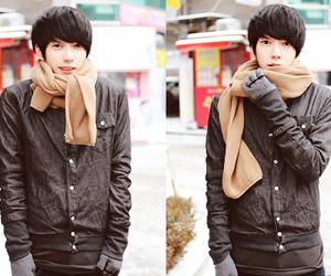 hyungseok #hara image