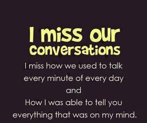 I miss you i miss you more