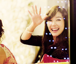 cute, tiffany, and likeice image