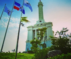 awesome, beautiful, and Dominican Republic image