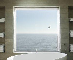 bath, dreamhouse, and luxury image
