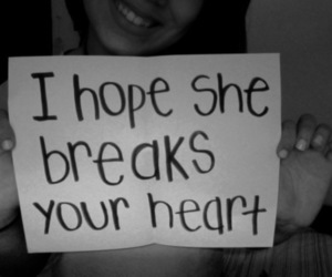 heart, break, and hope image