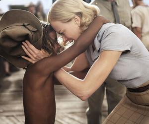 australia and Nicole Kidman image