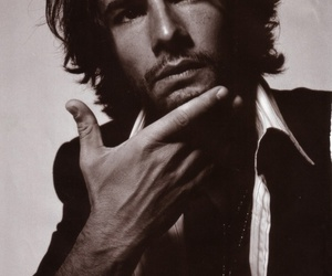 actor, man, and rodrigo santoro image