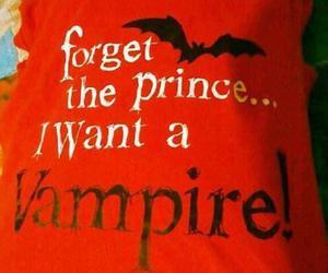 vampire and prince image