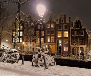 bravo, winter, and top-f300 image