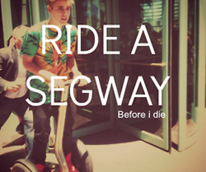 before i die, justin, and bucket list image