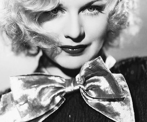ginger rogers, vintage, and black and white image