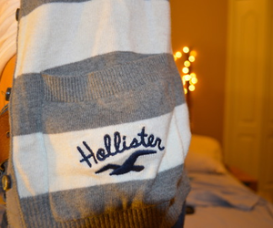 hollister and photography image