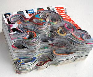 2012, art, and artforum #32 image