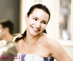 charlotte york, girly, and sex and the city image