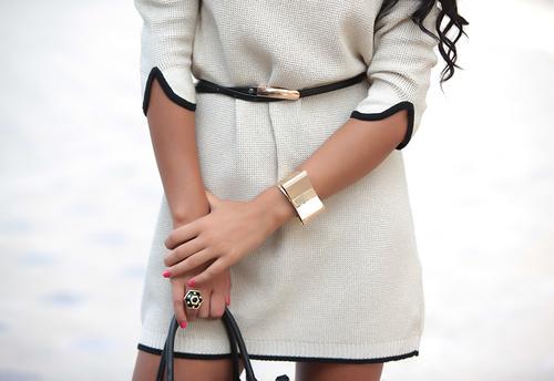 ♥ Fashion Blog♥ (3)