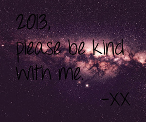 2013 and love image