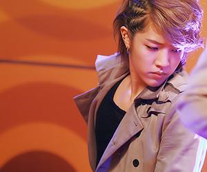 infinite and lee sungyeol image