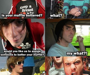 all time low and mean girls image