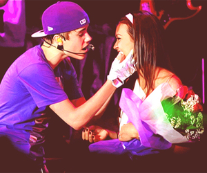 justin bieber, ollg, and justin image