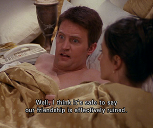 friends and f.r.i.e.n.d.s image
