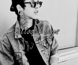 boy, sexy, and t mills image