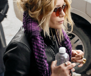 ashley olsen, beautiful, and cool image