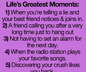 life, moment, and funny image