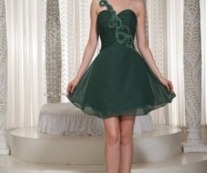 cool, party dress, and pretty image