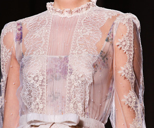 beautiful, Valentino, and Couture image