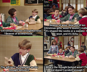 boy meets world and funny image