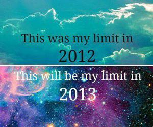 2013, 2012, and limit image