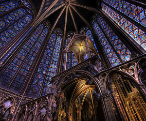 canon, france, and glass image