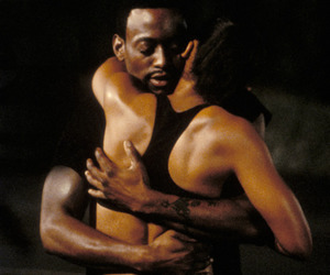 love, Basketball, and love and basketball image