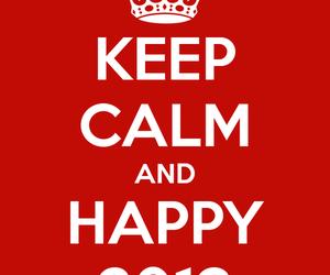 keep calm, keep calm and, and keep kalm image