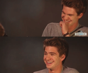 andrew garfield and cute image